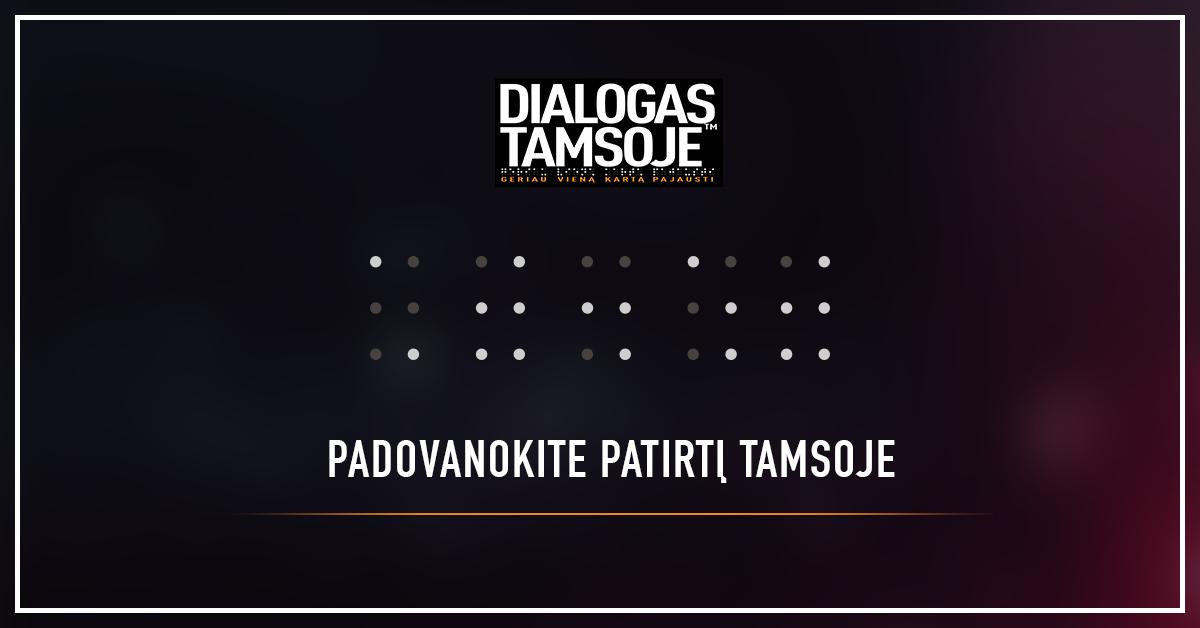 https://www.dialogastamsoje.lt/wp-content/uploads/2019/04/Dovanu-kuponas-DT-post-dark-1200x628.png