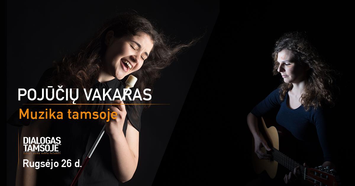 https://www.dialogastamsoje.lt/wp-content/uploads/2020/06/Muzika-tamsoje_event-1.png