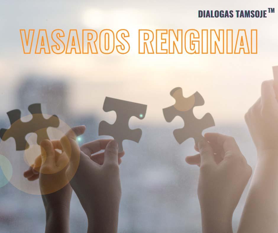 https://www.dialogastamsoje.lt/wp-content/uploads/2021/06/Dialogas-tamsoje_Vasaros-renginiai.jpg